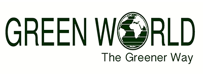 GreenWorld INC